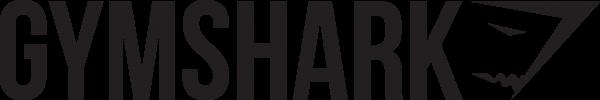 gymshark-logo-600x100